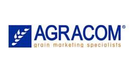 agracom-logo