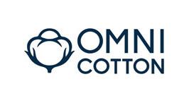 Omni-cotton-logo