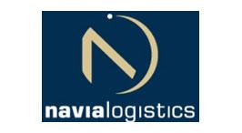 navialogistics-logo