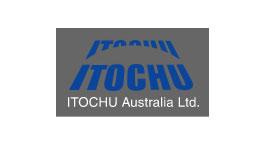 Itochu-logo