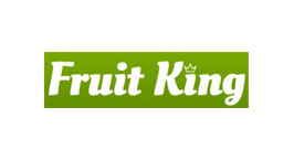 Fruit-king
