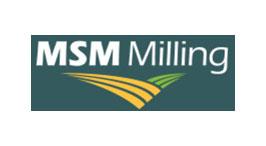 msm-milling-logo