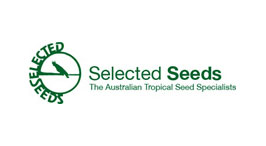 Selected Seeds logo