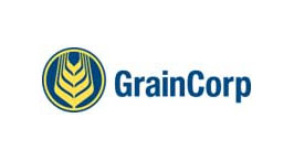 grain-crop-logo