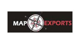 map-exports-logo