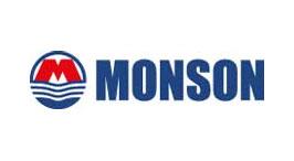 monson-logo