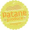 patane-logo