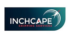 inchcape-logo